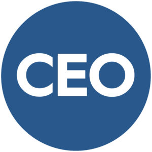 CEO Connection Mid Market Rankings