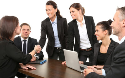 Joining a Board: Benefits to Consider