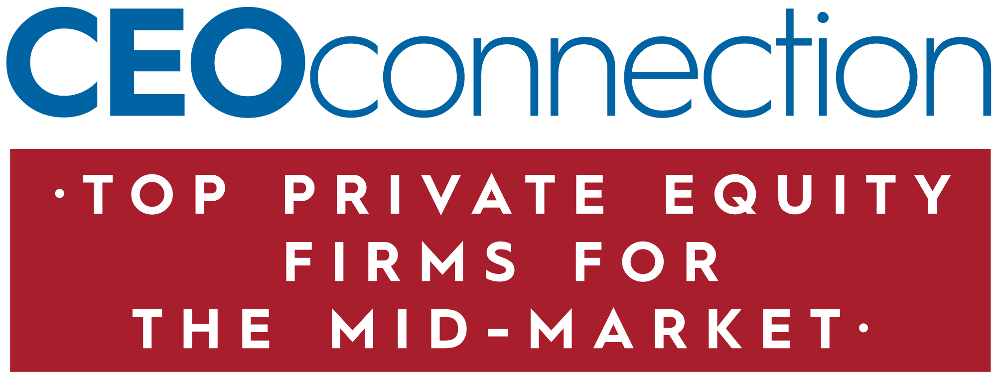 Top Private Equity Firms for the Mid-Market | CEO Connection