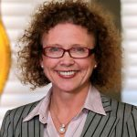 Kathryn Ritchie - CEO Ignition Institute