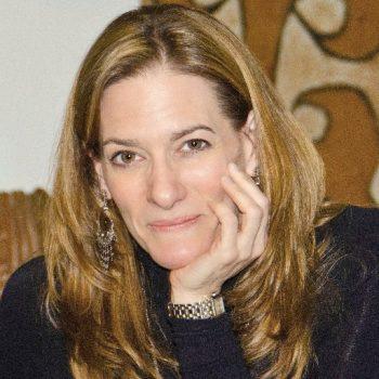 Laura Zarrow