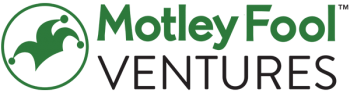 Motley Fool Ventures Logo