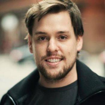 Evan McGowan-Watson