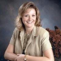 Sharon Watkins, CEO of RadiusPoint