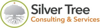 Silver Tree Consulting Services Logo